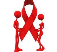 HIV testing before marriage in India