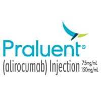 Praluent – alirocumab injection approved for cholesterol-lowering treatment by US FDA