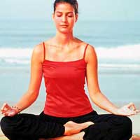 Yoga as an integral part of Health and Physical Education in schools