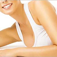 Fat injection safe for breast reconstruction after mastectomy in breast cancer patients