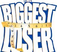 Biggest Loser winners regain the weight they lost