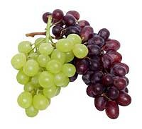 Resveratrol in red wine and grapes can correct hormone imbalance in women with PCOS/PCOD