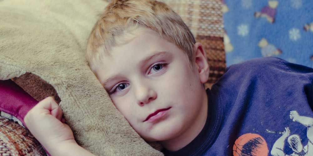 Midday nap improves IQ and academic performance in children